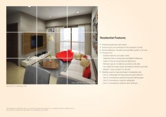 5ae25a8044.pdf-21