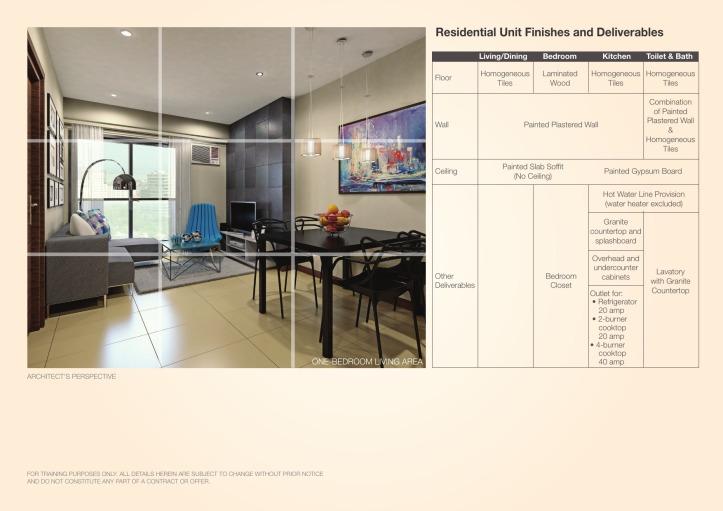 5ae25a8044.pdf-22